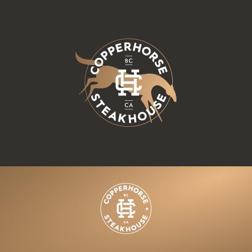 Copperhorse Steakhouse