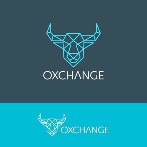 Oxchange