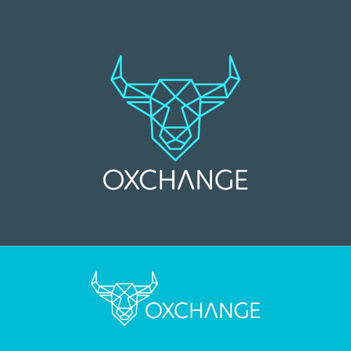 Oxchange