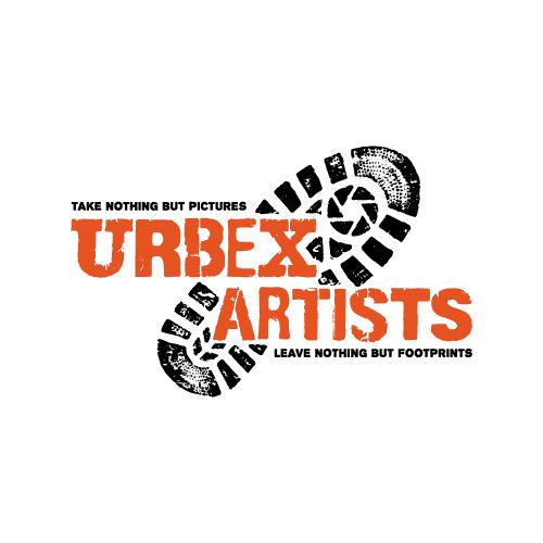 Urbex Artists