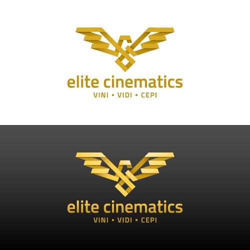 Elite Cinematics