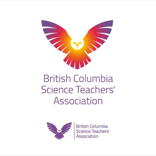 British Columbia Science Teachers' Association