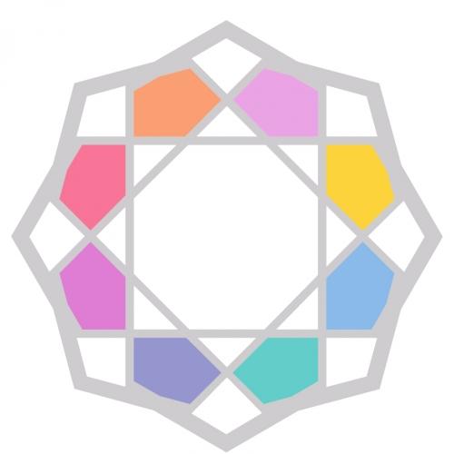 Lula Logo