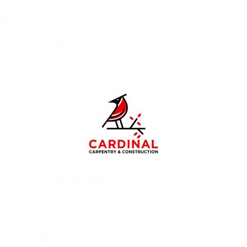 Cardinal Carpentry