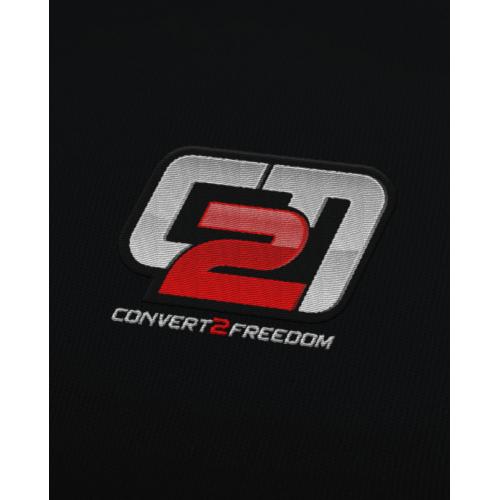 c2f logo