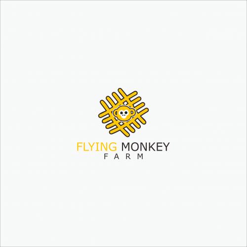 monkay logo