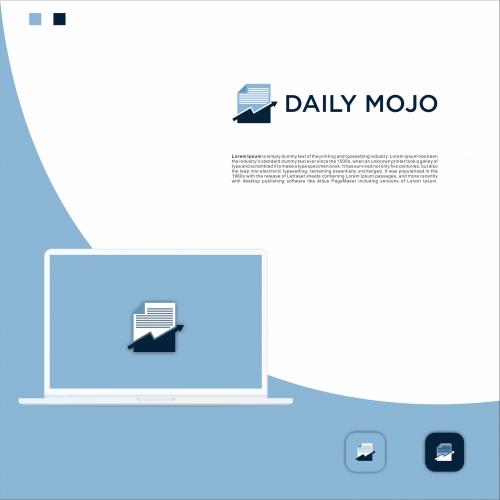 Daily Mojo