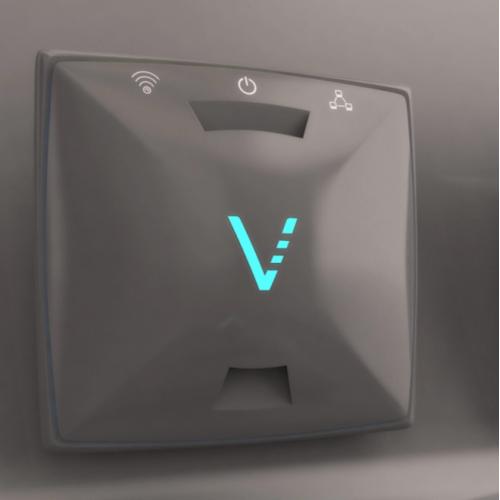 Design a new case