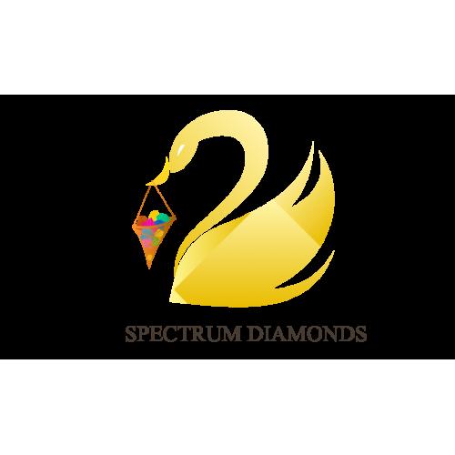 Spectrum Diamonds
