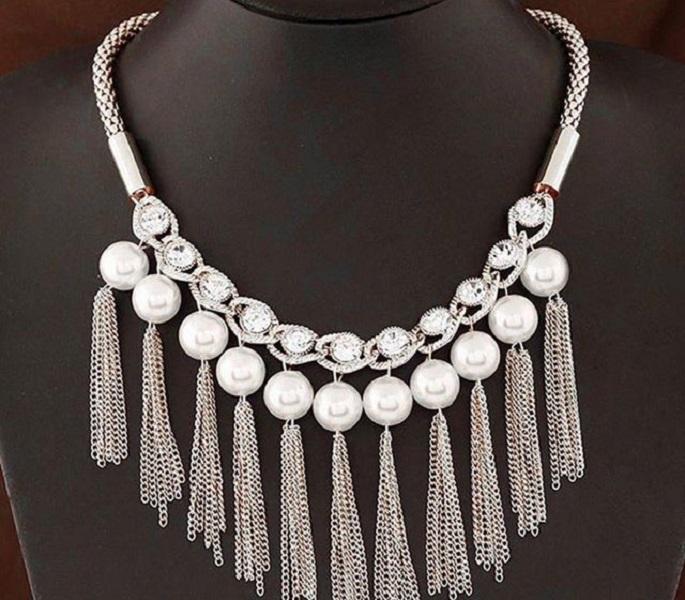 Jewelary Design
