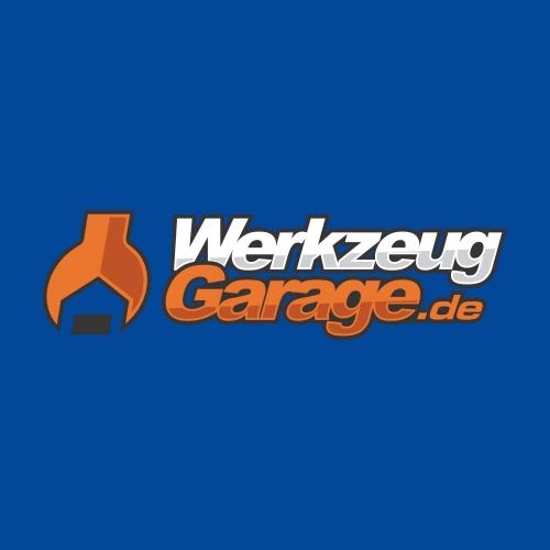 werkzeug garage logo