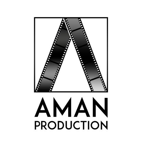 Aman Production