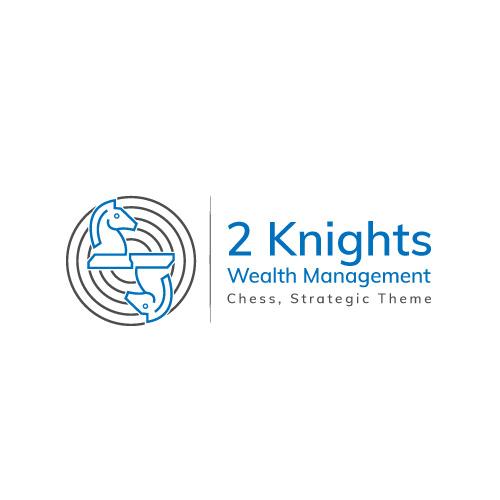 business consulting logo design
