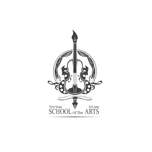 theter,art and music