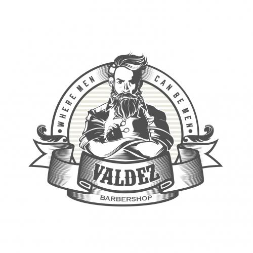 barbershp clasic logo