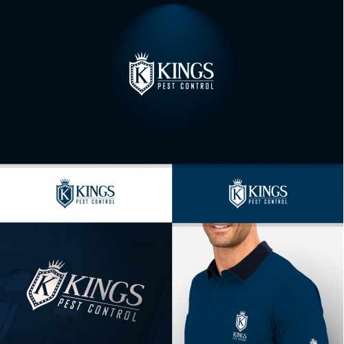 Kings Pest Control Services