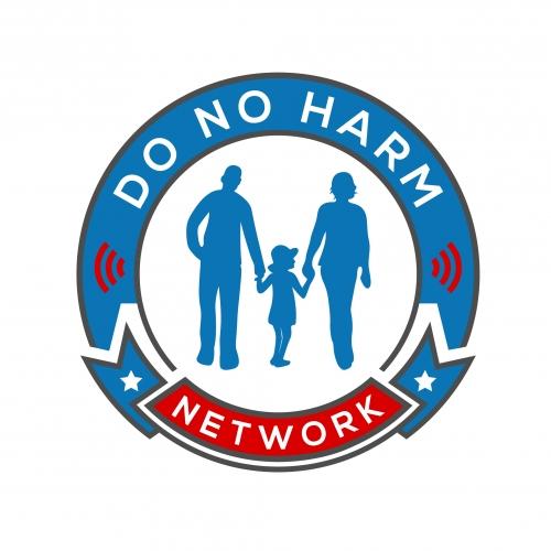 Do No Harm Network