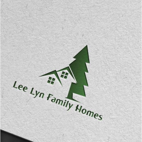 The Real Estate Logo