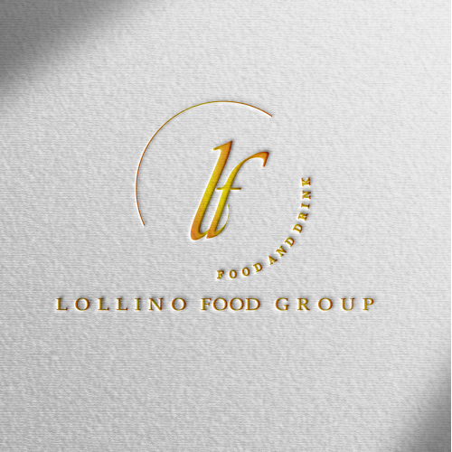 The Food Company logo