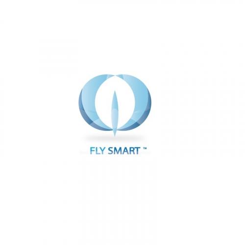 Fly Smart