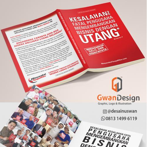 Design Comunity MTR