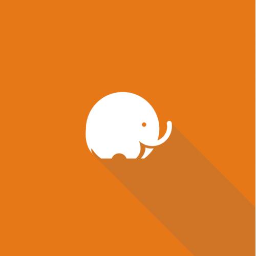 mamount logo