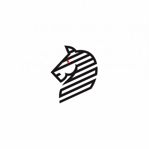 zebra robot