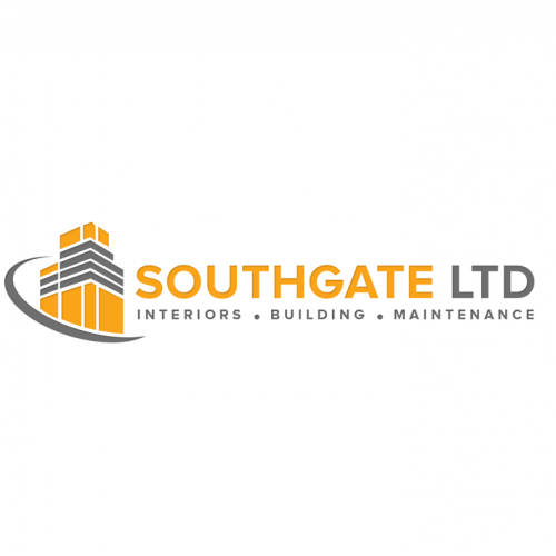 Building maintenance business