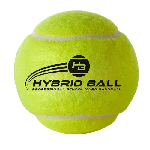 Sporting Good Logo Design for a Company in Australia