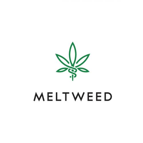 Meltweed Logo