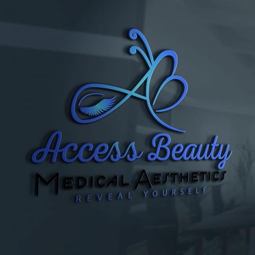 Access Beauty