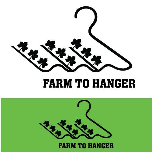 farm to hanger