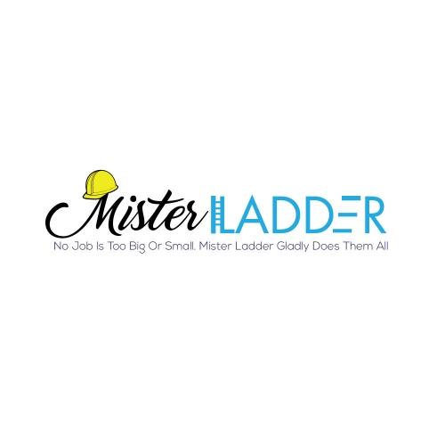 MR.Ladder