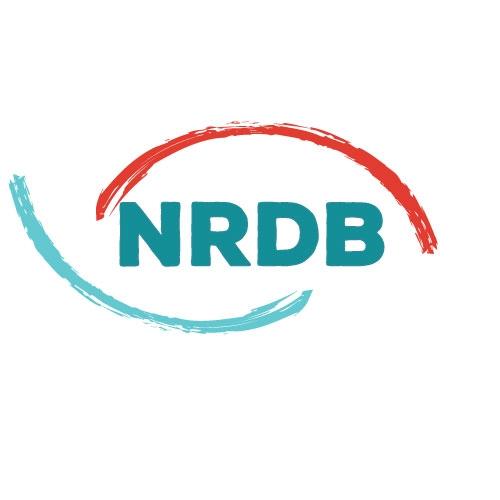 NRDB2