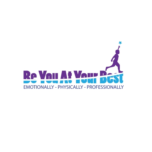 Be you at your best