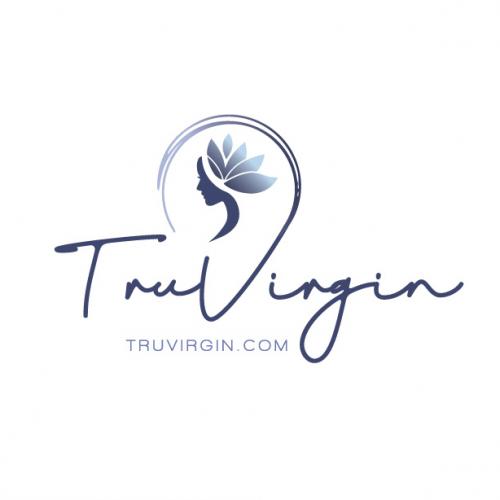 Tru Virgin Logo