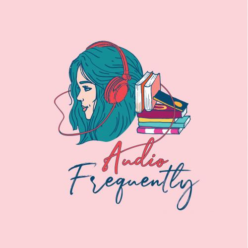 Audio Frequently Logo