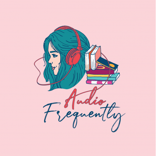 Audio Frequently Logo