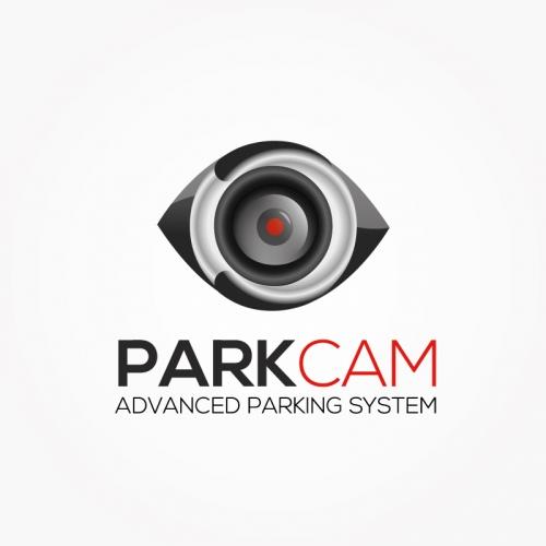 ParkCam