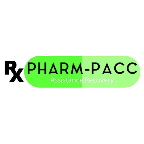 Pharm-Pacc
