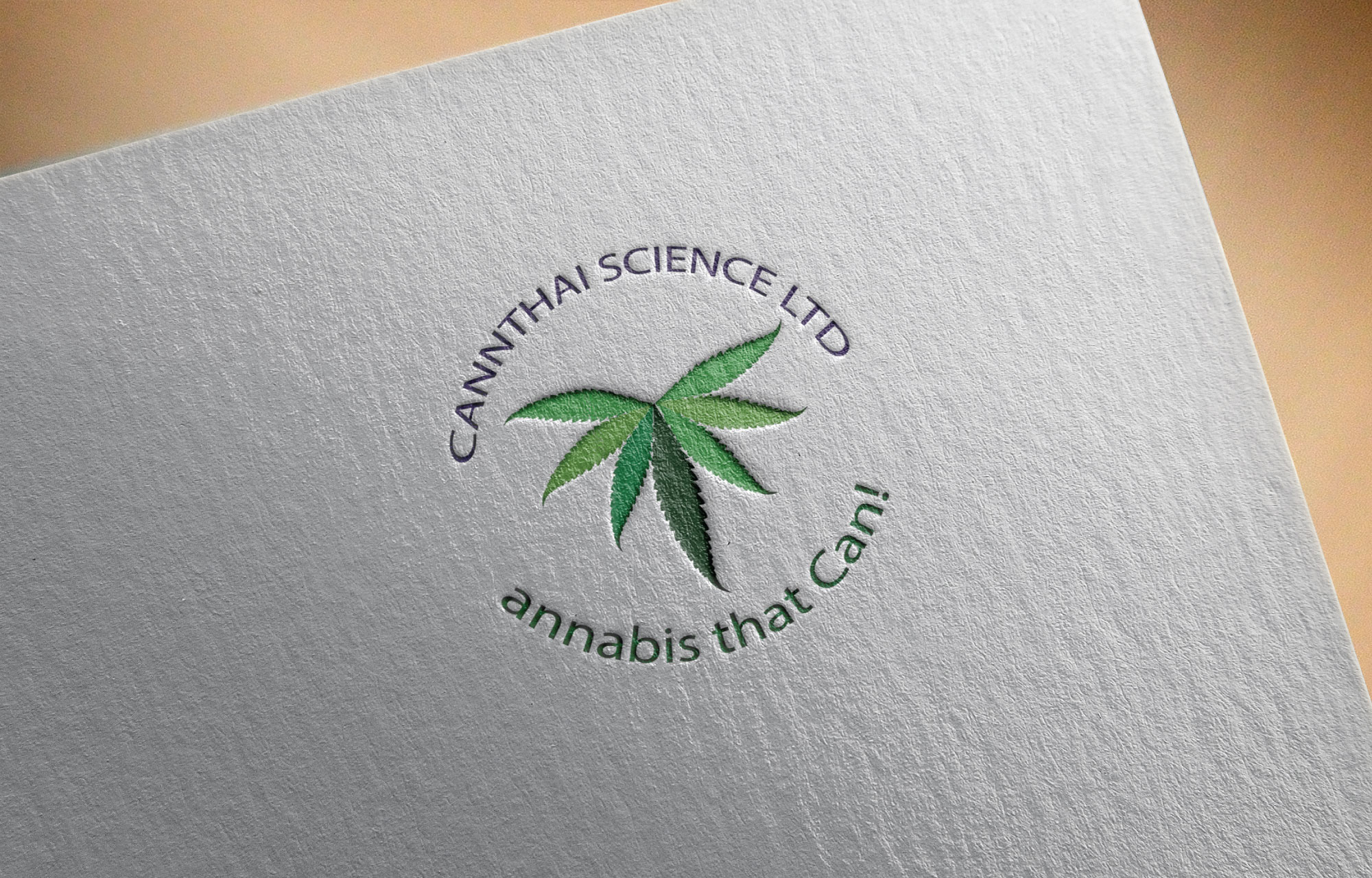Cannthai Science