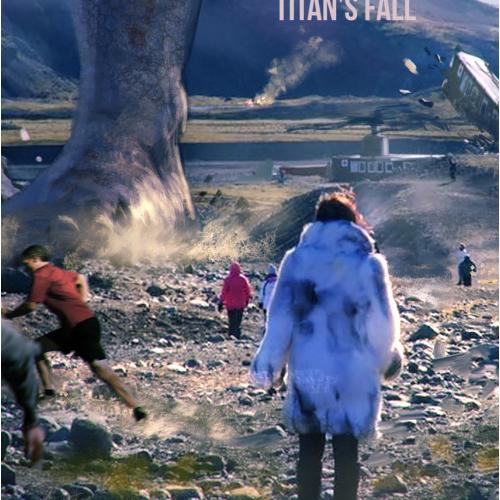 The Rapture:Titan\'s FAll