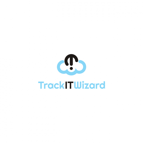 TRACKITWIZARD