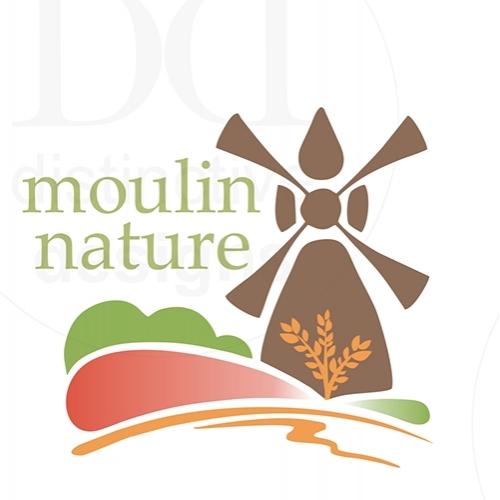 Award winning logo design