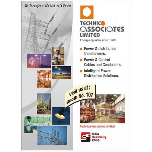 catalog book