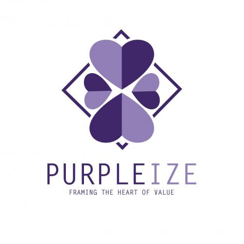 purpleize