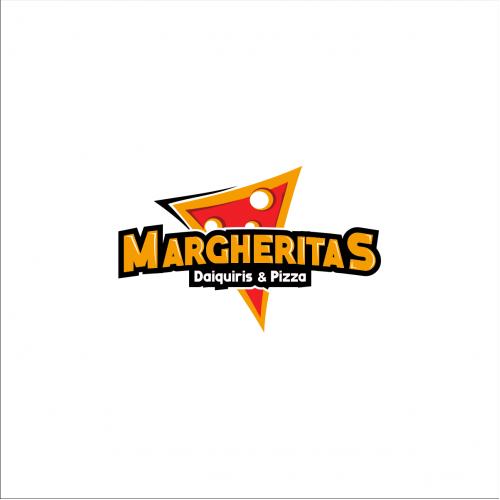 Margheritas, Daiquiris