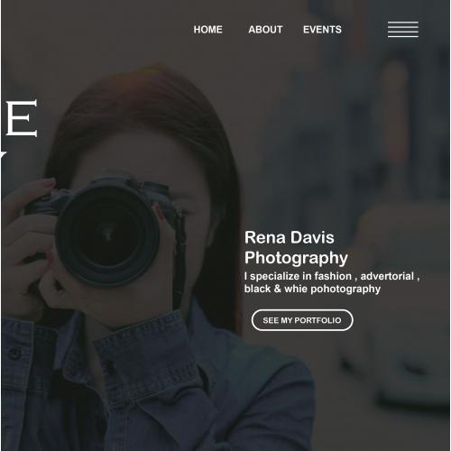 Photograper