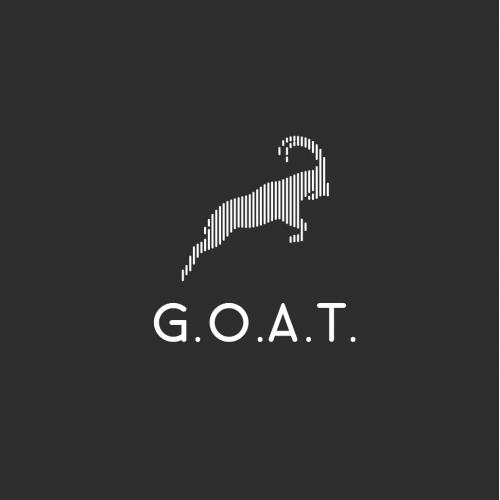G.O.A.T.