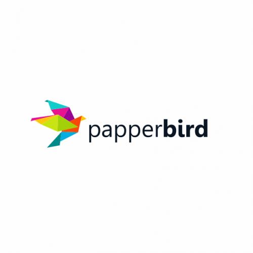 papperbird